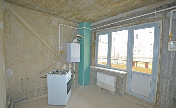 1-комнатная квартира в Волоколамске